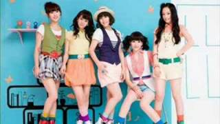 Kara - Good Day MP3