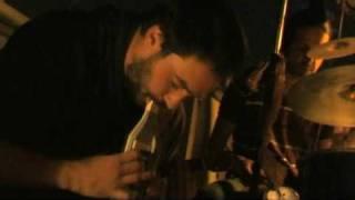 CHAPI CHAPO & LES PETITES MUSIQUES DE PLUIE - Interlude 4
