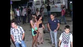 Muratli Yaz Eğlencesi 2012 Part 9 Tsisopoulos Havasi Balkoni Turnam Senden