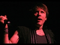 watch he video of Iron Maiden - Age Of Innocence (Legendado Tradução) HD 1080p