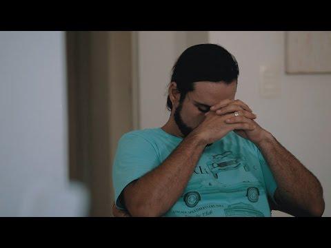 O Quarto Ao Lado - Último Episódio  - O Vídeo