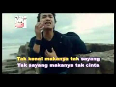 karaoke   Aan Kdi   Dahsyat