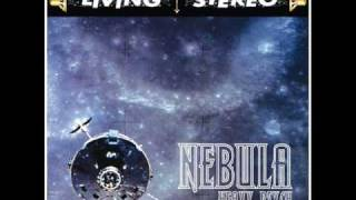 Nebula - Pulse