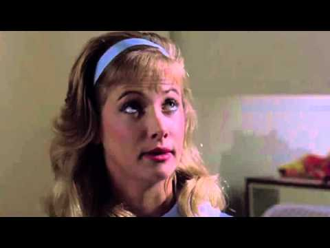 Night of the Demons 1988 from YouTube · Duration:  1 hour 14 minutes 6 seconds