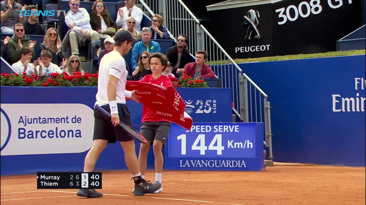 Nadal Reaches 10th Roland Garros Final