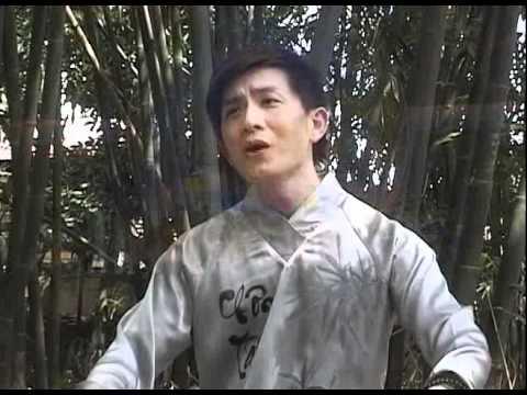 Intro Album nhac Phat: Cam on cuoc doi - Ca si MC Hung Thanh