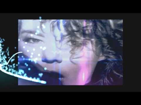 Sandra - Everlasting Love - HD