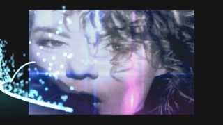 Sandra - Heart of Wax -Dj Master Traxx Maxi Heart Edit 2012-.mp3