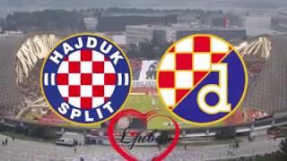 (0.04 MB) HOS : Priča o dvojici Hrvatskih branitelja Mp3