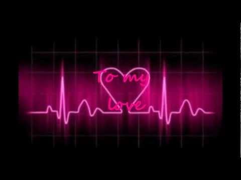 Edward Maya & Vika  Jigulina  Stereo Love  Remix HQ Lyrics
