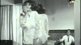 YouTube - رقص شرقى-نجوى فؤاد و حسن يوسف.flv