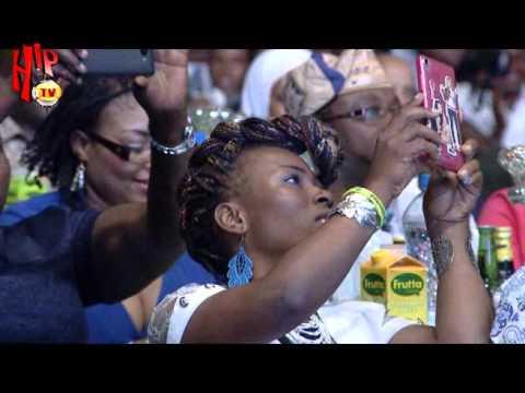 Download GLO LAFFTA FEST (LAGOS) PART FIVE (Nigerian Entertainment News)