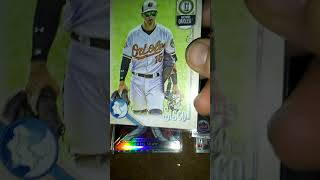 Lets trade cards baseball rookies all for sale or trade baseball cards