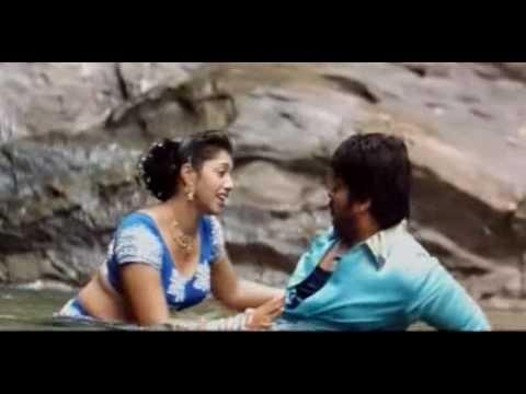 Radha Hot Song From Kathavarayan thumbnail