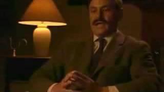 The Secret KGB UFO  Files part 1 of 8