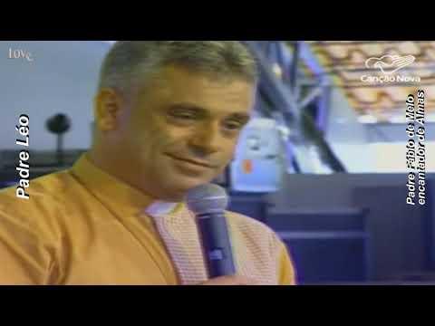 Esclarecer da Espiritualidade 77 from YouTube · Duration:  3 hours 53 minutes 19 seconds
