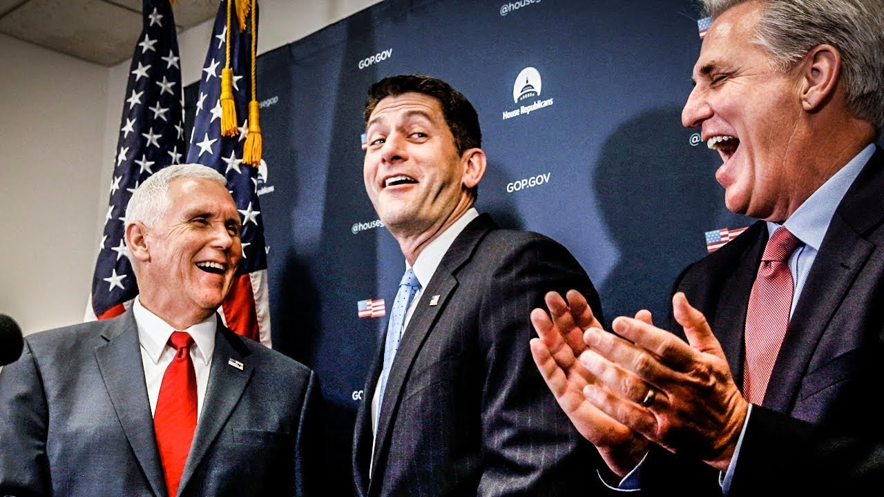 the-average-member-of-congress-is-12-times-wealthier-than-the-average-citizen
