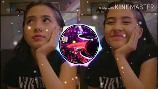 Download Vidio Mix ~ Dj Kamu Bukan Putri Raja (TikTok💦) Dj Kamu Keterlaluan Full Bass 2020