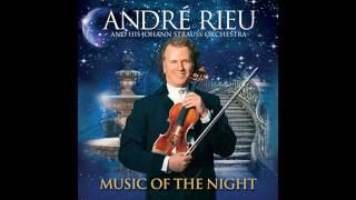 Andre Rieu - My homeland Finlandia