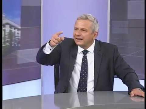 #політикаUA 25.07.19 Олег