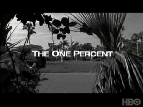 DOXA 2009: The One Percent_trailer
