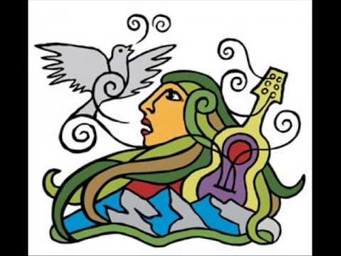 Víctor Jara : El Tinku - Inti Illimani