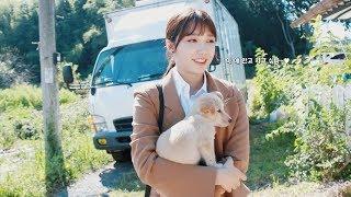 Yoon bo mi