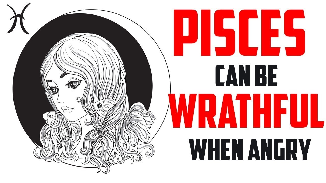 pisces horoscope true facts
