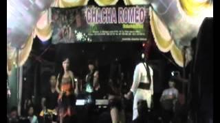 Video CHACHA ROMEO  ABANG RONI KALIBARU BARAT 2 A IWAN VIKO download MP3, 3GP, MP4, WEBM, AVI, FLV Juni 2018