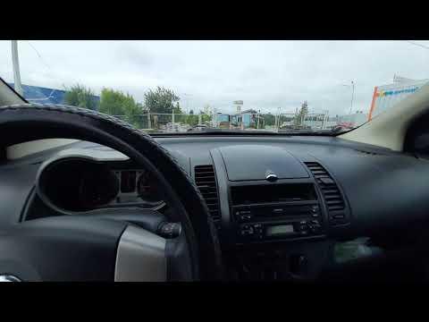Ниссан Ноут Nissan Note юркий и экономичный городской боец, плюсы и минусы, ремонт