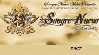 Nos Matamos - Dalmata - Sangre Nueva Edición Especial