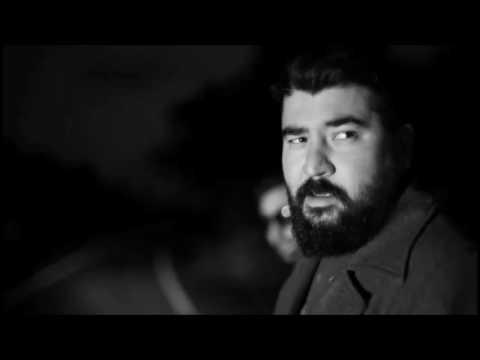 Eypio - #katil (3 dakika sadece nakarat)
