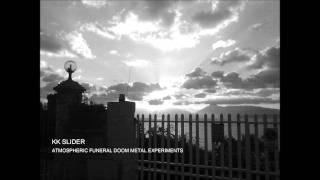 Atmospheric Funeral Doom Metal experiment 2
