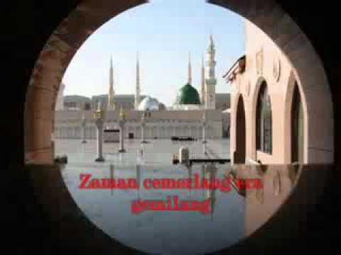 The Zikr - Dunia Baru Islam