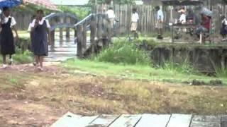 Guyana Is My Country