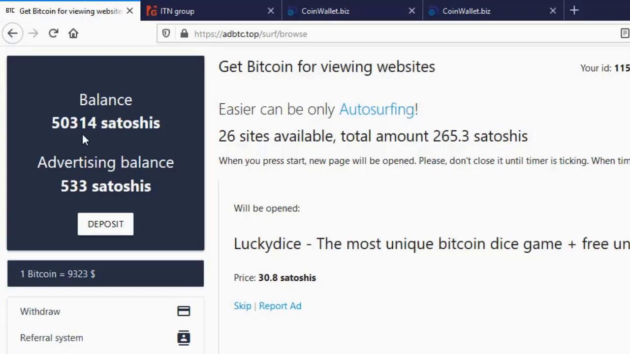 Kaip patikrinti, ar kompiuteryje nėra bitkoinų Tendencijos linijos siužetas