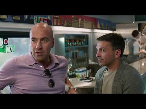 О чем говорят французские мужчины смотреть фильм онлайн 720p HDиз YouTube · Длительность: 1 час16 мин24 с