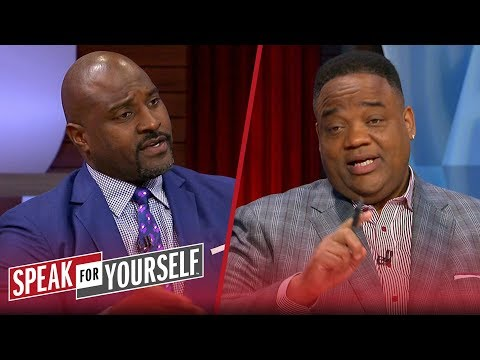 Marcellus Wiley Doesn't Believe Tom Brady Deserves $30M Contract | NFL | SPEAK FOR YOURSELF
