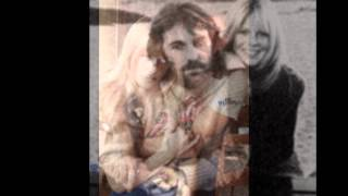 Watch Dennis Wilson All Alone video