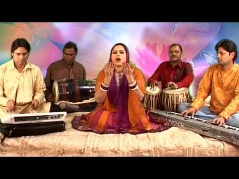 maula video song download