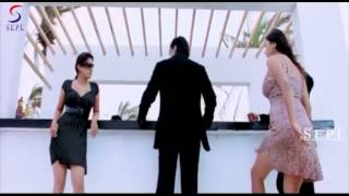 All Songs from Billa | Ajith Kumar, Nayanthara