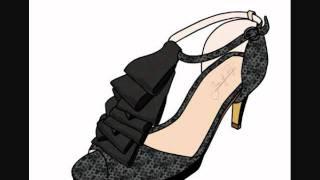"Michelle Phan ""Shoe Of Prey: Contest Entry!!!! Thumbnail"