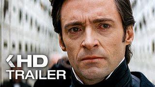 THE PRESTIGE Trailer (2006)