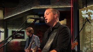 "Saturday Sessions: Jason Isbell performs ""Children of Children"""