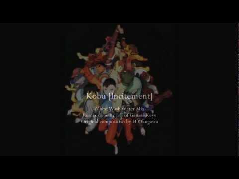 Kobu Remix