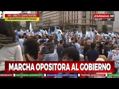 Crónica TV