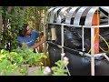 How HomeBiogas Works