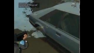 как занизить машину в GTA 4(как я занижал машину в GTA 4 ехать надо в воду чтоб машина не взорвалась., 2015-06-05T16:14:28.000Z)