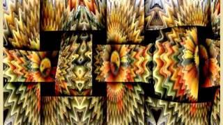 пьяный дервиш Николай Гумелев(мультианимация ВАБОСКО авторская технология торсион ВАБОСКО материал- Картуш., 2013-08-23T11:16:07.000Z)