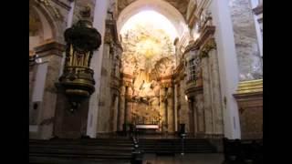 Aaron Neville - Ave Maria